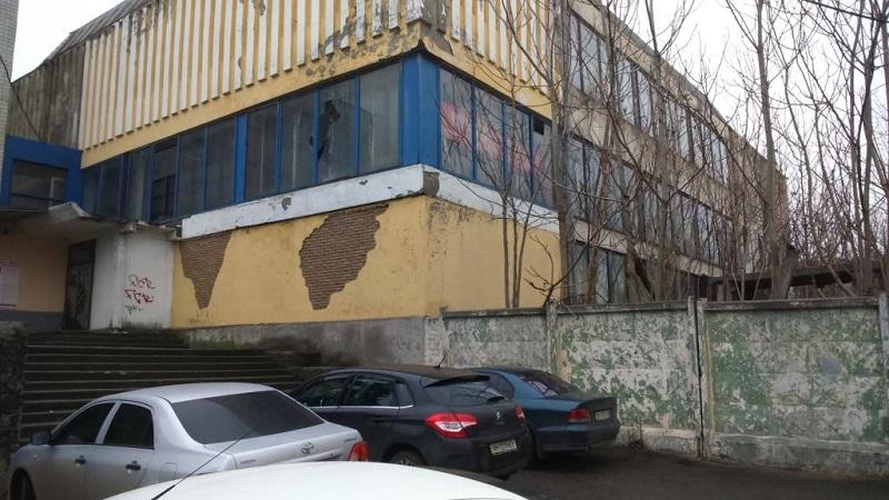 продажа здания номер C-34102 в Малиновском районе, фото номер 3